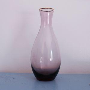 Vase - H&M home